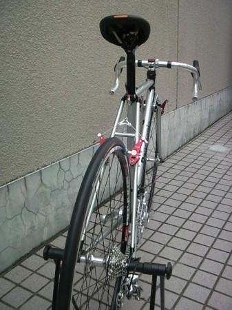 画像-0243ふ