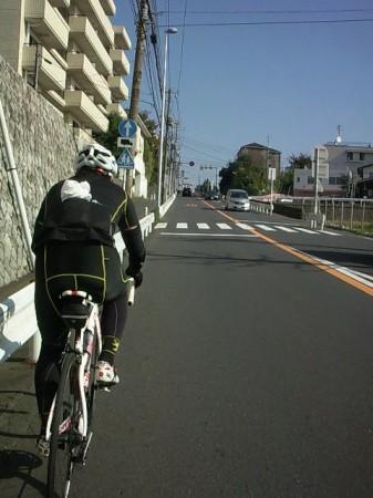 画像-0015む