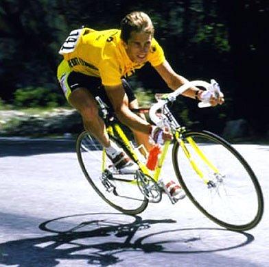 GregLeMond2