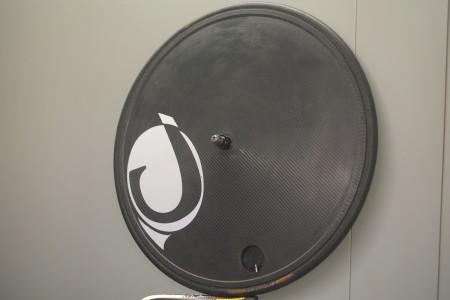 chesini disk 2