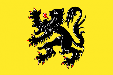 800px-Flag_of_Flanders_svg