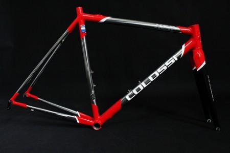 colossiXCR4