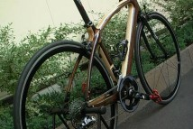RENOVO Mod.Pursuit