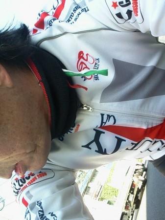 GP neck