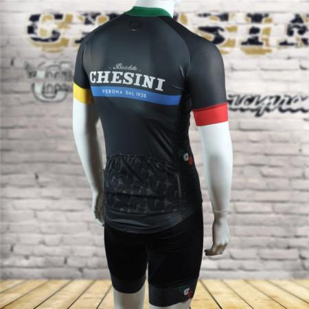 2018 CHESINI jersey 2