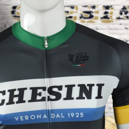 2018 CHESINI jersey