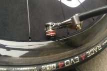 GC wheel!